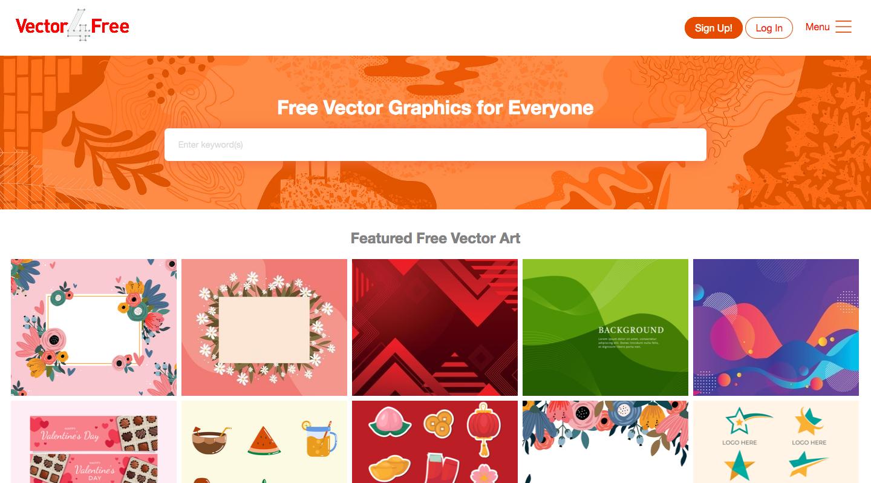 vector for free images vectorielle gratuites pour un usage personnel